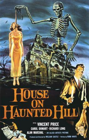 Filme A Casa dos Maus Espíritos, 1959, House on Haunted Hill, online, dublado, legendado, completo, portugues, pt, br, filme, download, William Castle, Vincent Price, Carolyn Craig, A Casa dos Maus Espíritos, assistir, pt, br, antigo, classico, download, torrent, gratuito, gratis, filme online, classico, antigo, filme, movie, free, full, gratis, complete, film, dominio publico, velho, public domain, legendas, com legenda, legenda, brasil, portugal, traduzido, cinema, livre, libre, cinema libre, cinema livre, cinemalivre, cinemalibre, subtitle, completos, legendados