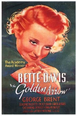 Filme A Flecha de Ouro, 1936, The Golden Arrow, online, dublado, legendado, completo, portugues, pt, br, filme, download, Alfred E. Green, Bette Davis, George Brent, A Flecha de Ouro, assistir, pt, br, antigo, classico, download, torrent, gratuito, gratis, filme online, classico, antigo, filme, movie, free, full, gratis, complete, film, dominio publico, velho, public domain, legendas, com legenda, legenda, brasil, portugal, traduzido, cinema, livre, libre, cinema libre, cinema livre, cinemalivre, cinemalibre, subtitle, completos, legendados