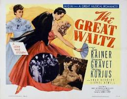 Victor Fleming, filmes de Victor Fleming, filmes de Victor Fleming online, filmes de Victor Fleming dublado, filems de Victor Fleming legendado, completo, portugues, pt, br, filme, download, torrent, assistir Victor Fleming, assistir filmes de Victor Fleming, assistir filmes de Victor Fleming online, cinema livre, cinemalivre, pt, br, antigo, classico, download, torrent, gratuito, gratis, filme online, classico, antigo, filme, movie, free, full, gratis, complete, film