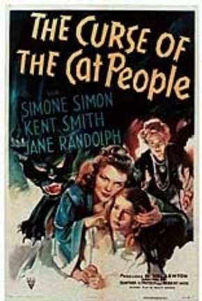 Filme A Maldição do Sangue de Pantera, 1944, The Curse of the Cat People, online, dublado, legendado, completo, portugues, pt, br, filme, download, Gunther von Fritsch, Robert Wise, Simone Simon, Kent Smith, A Maldição do Sangue de Pantera, assistir, pt, br, antigo, classico, download, torrent, gratuito, gratis, filme online, classico, antigo, filme, movie, free, full, gratis, complete, film, dominio publico, velho, public domain, legendas, com legenda, legenda, brasil, portugal, traduzido, cinema, livre, libre, cinema libre, cinema livre, cinemalivre, cinemalibre, subtitle, completos, legendados