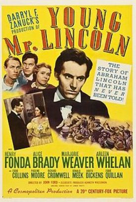 Filme A Mocidade de Lincoln, 1939, Young Mr. Lincoln, online, dublado, legendado, completo, portugues, pt, br, filme, download, John Ford, Henry Fonda, A Mocidade de Lincoln, assistir, pt, br, antigo, classico, download, torrent, gratuito, gratis, filme online, classico, antigo, filme, movie, free, full, gratis, complete, film, dominio publico, velho, public domain, legendas, com legenda, legenda, brasil, portugal, traduzido, cinema, livre, libre, cinema libre, cinema livre, cinemalivre, cinemalibre, subtitle, completos, legendados