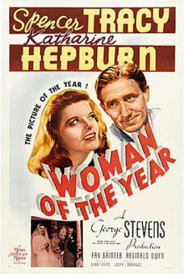 Filme A Mulher do Dia, 1942, Woman of the Year, online, dublado, legendado, completo, portugues, pt, br, filme, download, George Stevens, Katharine Hepburn, Spencer Tracy, A Mulher do Dia, assistir, pt, br, antigo, classico, download, torrent, gratuito, gratis, filme online, classico, antigo, filme, movie, free, full, gratis, complete, film, dominio publico, velho, public domain, legendas, com legenda, legenda, brasil, portugal, traduzido, cinema, livre, libre, cinema libre, cinema livre, cinemalivre, cinemalibre, subtitle, completos, legendados