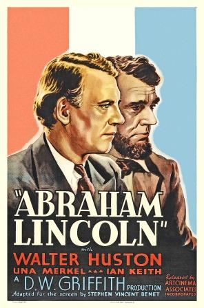 Filme Abraham Lincoln, 1930, Abraham Lincoln, online, dublado, legendado, completo, portugues, pt, br, filme, download, D. W. Griffith, William L. Thorne, Abraham Lincoln, assistir, pt, br, antigo, classico, download, torrent, gratuito, gratis, filme online, classico, antigo, filme, movie, free, full, gratis, complete, film, dominio publico, velho, public domain, legendas, com legenda, legenda, brasil, portugal, traduzido, cinema, livre, libre, cinema libre, cinema livre, cinemalivre, cinemalibre, subtitle, completos, legendados
