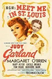Filme, Dangerous, online, dublado, legendado, completo, portugues, pt, br, filme, download, Alfred E. Green, Franchot Tone, George Irving, Bette Davis, assistir, pt, br, antigo, classico, download, torrent, gratuito, gratis, filme online, classico, antigo, filme, movie, free, full, gratis, complete, film, dominio publico, velho, public domain, legendas, com legenda, legenda, brasil, portugal, traduzido, cinema, livre, libre, cinema libre, cinema livre, cinemalivre, cinemalibre, subtitle, completos, legendados