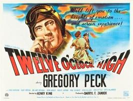 Gregory Peck, filmes de Gregory Peck, filmes de Gregory Peck online, filmes de Gregory Peck dublado, filems de Gregory Peck legendado, completo, portugues, pt, br, filme, download, torrent, assistir Gregory Peck, assistir filmes de Gregory Peck, assistir filmes de Gregory Peck online, cinema livre, cinemalivre, pt, br, antigo, classico, download, torrent, gratuito, gratis, filme online, classico, antigo, filme, movie, free, full, gratis, complete, film