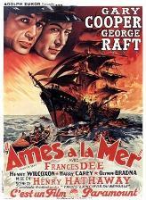 Almas ao Mar (1937)