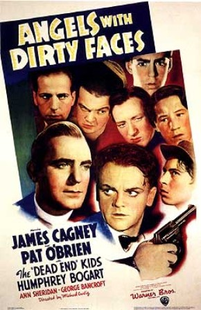 Filme Anjos de Cara Suja, 1938, Angels with Dirty Faces, online, dublado, legendado, completo, portugues, pt, br, filme, download, Michael Curtiz, James Cagney, Humphrey Bogart, Pat O'Brien, Anjos de Cara Suja, assistir, pt, br, antigo, classico, download, torrent, gratuito, gratis, filme online, classico, antigo, filme, movie, free, full, gratis, complete, film, dominio publico, velho, public domain, legendas, com legenda, legenda, brasil, portugal, traduzido, cinema, livre, libre, cinema libre, cinema livre, cinemalivre, cinemalibre, subtitle, completos, legendados