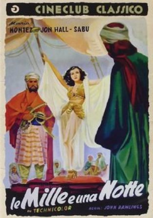 Filme As Mil e Uma Noites , 1942, Arabian Nights, online, dublado, legendado, completo, portugues, pt, br, filme, download, John Rawlins, , As Mil e Uma Noites , assistir, pt, br, antigo, classico, download, torrent, gratuito, gratis, filme online, classico, antigo, filme, movie, free, full, gratis, complete, film, dominio publico, velho, public domain, legendas, com legenda, legenda, brasil, portugal, traduzido, cinema, livre, libre, cinema libre, cinema livre, cinemalivre, cinemalibre, subtitle, completos, legendados