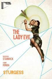 As Três Noites de Eva  (1941)
