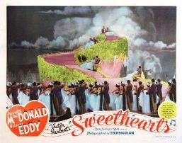 Jeanette MacDonald, filmes de Jeanette MacDonald, filmes de Jeanette MacDonald online, filmes de Jeanette MacDonald dublado, filems de Jeanette MacDonald legendado, completo, portugues, pt, br, filme, download, torrent, assistir Jeanette MacDonald, assistir filmes de Jeanette MacDonald, assistir filmes de Jeanette MacDonald online, cinema livre, cinemalivre, pt, br, antigo, classico, download, torrent, gratuito, gratis, filme online, classico, antigo, filme, movie, free, full, gratis, complete, film