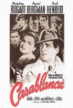 Filme, The Lost Weekend, online, dublado, legendado, completo, portugues, pt, br, filme, download, Billy Wilder, , assistir, pt, br, antigo, classico, download, torrent, gratuito, gratis, filme online, classico, antigo, filme, movie, free, full, gratis, complete, film, dominio publico, velho, public domain, legendas, com legenda, legenda, brasil, portugal, traduzido, cinema, livre, libre, cinema libre, cinema livre, cinemalivre, cinemalibre, subtitle, completos, legendados