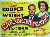 Teresa Wright, filmes de Teresa Wright, filmes de Teresa Wright online, filmes de Teresa Wright dublado, filems de Teresa Wright legendado, completo, portugues, pt, br, filme, download, torrent, assistir Teresa Wright, assistir filmes de Teresa Wright, assistir filmes de Teresa Wright online, cinema livre, cinemalivre, pt, br, antigo, classico, download, torrent, gratuito, gratis, filme online, classico, antigo, filme, movie, free, full, gratis, complete, film