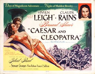 Vivien Leigh, filmes de Vivien Leigh, filmes de Vivien Leigh online, filmes de Vivien Leigh dublado, filems de Vivien Leigh legendado, completo, portugues, pt, br, filme, download, torrent, assistir Vivien Leigh, assistir filmes de Vivien Leigh, assistir filmes de Vivien Leigh online, cinema livre, cinemalivre, pt, br, antigo, classico, download, torrent, gratuito, gratis, filme online, classico, antigo, filme, movie, free, full, gratis, complete, film