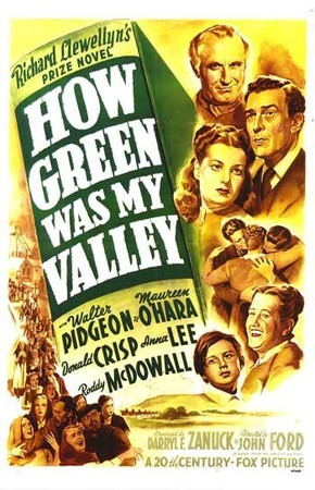 Filme Como Era Verde Meu Vale, 1941, How Green Was My Valley, online, dublado, legendado, completo, portugues, pt, br, filme, download, John Ford, Walter Pidgeon, Maureen O'Hara, Como Era Verde Meu Vale, assistir, pt, br, antigo, classico, download, torrent, gratuito, gratis, filme online, classico, antigo, filme, movie, free, full, gratis, complete, film, dominio publico, velho, public domain, legendas, com legenda, legenda, brasil, portugal, traduzido, cinema, livre, libre, cinema libre, cinema livre, cinemalivre, cinemalibre, subtitle, completos, legendados