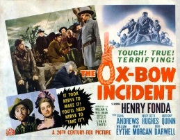 Henry Fonda, filmes de Henry Fonda, filmes de Henry Fonda online, filmes de Henry Fonda dublado, filems de Henry Fonda legendado, completo, portugues, pt, br, filme, download, torrent, assistir Henry Fonda, assistir filmes de Henry Fonda, assistir filmes de Henry Fonda online, cinema livre, cinemalivre, pt, br, antigo, classico, download, torrent, gratuito, gratis, filme online, classico, antigo, filme, movie, free, full, gratis, complete, film