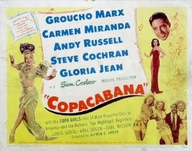 Carmen Miranda, filmes de Carmen Miranda, filmes de Carmen Miranda online, filmes de Carmen Miranda dublado, filems de Carmen Miranda legendado, completo, portugues, pt, br, filme, download, torrent, assistir Carmen Miranda, assistir filmes de Carmen Miranda, assistir filmes de Carmen Miranda online, cinema livre, cinemalivre, pt, br, antigo, classico, download, torrent, gratuito, gratis, filme online, classico, antigo, filme, movie, free, full, gratis, complete, film