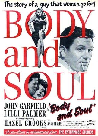 Filme Corpo e Alma, 1947, Body and Soul, online, dublado, legendado, completo, portugues, pt, br, filme, download, Robert Rossen, John Garfield, Corpo e Alma, assistir, pt, br, antigo, classico, download, torrent, gratuito, gratis, filme online, classico, antigo, filme, movie, free, full, gratis, complete, film, dominio publico, velho, public domain, legendas, com legenda, legenda, brasil, portugal, traduzido, cinema, livre, libre, cinema libre, cinema livre, cinemalivre, cinemalibre, subtitle, completos, legendados