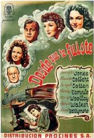 Filme, The Golden Arrow, online, dublado, legendado, completo, portugues, pt, br, filme, download, Alfred E. Green, Bette Davis, George Brent, assistir, pt, br, antigo, classico, download, torrent, gratuito, gratis, filme online, classico, antigo, filme, movie, free, full, gratis, complete, film, dominio publico, velho, public domain, legendas, com legenda, legenda, brasil, portugal, traduzido, cinema, livre, libre, cinema libre, cinema livre, cinemalivre, cinemalibre, subtitle, completos, legendados