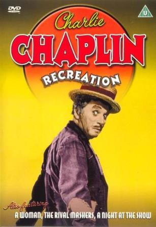 Filme Divertimento, 1914, Recreation, online, dublado, legendado, completo, portugues, pt, br, filme, download, Charles Chaplin, , Divertimento, assistir, pt, br, antigo, classico, download, torrent, gratuito, gratis, filme online, classico, antigo, filme, movie, free, full, gratis, complete, film, dominio publico, velho, public domain, legendas, com legenda, legenda, brasil, portugal, traduzido, cinema, livre, libre, cinema libre, cinema livre, cinemalivre, cinemalibre, subtitle, completos, legendados