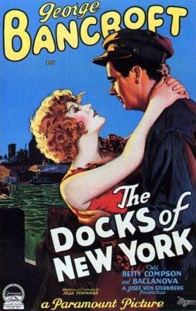 Filme Docas de Nova York, 1928, The Docks of New York, online, dublado, legendado, completo, portugues, pt, br, filme, download, Josef von Sternberg, , Docas de Nova York, assistir, pt, br, antigo, classico, download, torrent, gratuito, gratis, filme online, classico, antigo, filme, movie, free, full, gratis, complete, film, dominio publico, velho, public domain, legendas, com legenda, legenda, brasil, portugal, traduzido, cinema, livre, libre, cinema libre, cinema livre, cinemalivre, cinemalibre, subtitle, completos, legendados