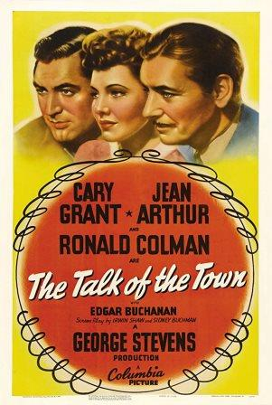 Filme E a Vida Continua , 1942, The Talk of the Town, online, dublado, legendado, completo, portugues, pt, br, filme, download, George Stevens, Cary Grant, Jean Arthur, E a Vida Continua , assistir, pt, br, antigo, classico, download, torrent, gratuito, gratis, filme online, classico, antigo, filme, movie, free, full, gratis, complete, film, dominio publico, velho, public domain, legendas, com legenda, legenda, brasil, portugal, traduzido, cinema, livre, libre, cinema libre, cinema livre, cinemalivre, cinemalibre, subtitle, completos, legendados