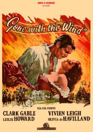 Filme ...E o Vento Levou, 1939, Gone with the Wind, online, dublado, legendado, completo, portugues, pt, br, filme, download, Victor Fleming, Vivien Leigh, Clark Gable, ...E o Vento Levou, assistir, pt, br, antigo, classico, download, torrent, gratuito, gratis, filme online, classico, antigo, filme, movie, free, full, gratis, complete, film, dominio publico, velho, public domain, legendas, com legenda, legenda, brasil, portugal, traduzido, cinema, livre, libre, cinema libre, cinema livre, cinemalivre, cinemalibre, subtitle, completos, legendados