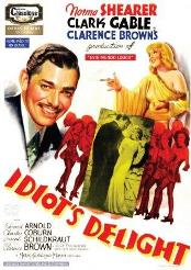 Filme, The Thin Man, online, dublado, legendado, completo, portugues, pt, br, filme, download, W.S. Van Dyke, William Powell, assistir, pt, br, antigo, classico, download, torrent, gratuito, gratis, filme online, classico, antigo, filme, movie, free, full, gratis, complete, film, dominio publico, velho, public domain, legendas, com legenda, legenda, brasil, portugal, traduzido, cinema, livre, libre, cinema libre, cinema livre, cinemalivre, cinemalibre, subtitle, completos, legendados
