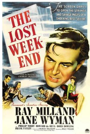 Filme Farrapo Humano, 1945, The Lost Weekend, online, dublado, legendado, completo, portugues, pt, br, filme, download, Billy Wilder, , Farrapo Humano, assistir, pt, br, antigo, classico, download, torrent, gratuito, gratis, filme online, classico, antigo, filme, movie, free, full, gratis, complete, film, dominio publico, velho, public domain, legendas, com legenda, legenda, brasil, portugal, traduzido, cinema, livre, libre, cinema libre, cinema livre, cinemalivre, cinemalibre, subtitle, completos, legendados