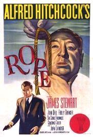 Festim Diabólico (1948)