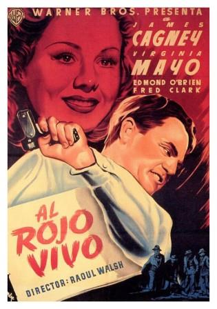 Filme Fúria Sanguinária, 1949, White Heat, online, dublado, legendado, completo, portugues, pt, br, filme, download, Raoul Walsh, James Cagney, Fúria Sanguinária, assistir, pt, br, antigo, classico, download, torrent, gratuito, gratis, filme online, classico, antigo, filme, movie, free, full, gratis, complete, film, dominio publico, velho, public domain, legendas, com legenda, legenda, brasil, portugal, traduzido, cinema, livre, libre, cinema libre, cinema livre, cinemalivre, cinemalibre, subtitle, completos, legendados