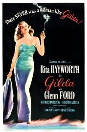 Rita Hayworth, filmes de Rita Hayworth, filmes de Rita Hayworth online, filmes de Rita Hayworth dublado, filems de Rita Hayworth legendado, completo, portugues, pt, br, filme, download, torrent, assistir Rita Hayworth, assistir filmes de Rita Hayworth, assistir filmes de Rita Hayworth online, cinema livre, cinemalivre, pt, br, antigo, classico, download, torrent, gratuito, gratis, filme online, classico, antigo, filme, gratis, complete