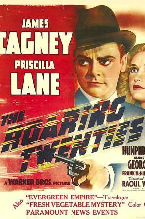 Filme Heróis Esquecidos, 1939, The Roaring Twenties, online, dublado, legendado, completo, portugues, pt, br, filme, download, Raoul Walsh, James Cagney, Humphrey Bogart, Heróis Esquecidos, assistir, pt, br, antigo, classico, download, torrent, gratuito, gratis, filme online, classico, antigo, filme, movie, free, full, gratis, complete, film, dominio publico, velho, public domain, legendas, com legenda, legenda, brasil, portugal, traduzido, cinema, livre, libre, cinema libre, cinema livre, cinemalivre, cinemalibre, subtitle, completos, legendados