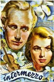 Filme, The Private Lives of Elizabeth and Essex, online, dublado, legendado, completo, portugues, pt, br, filme, download, Michael Curtiz, Bette Davis, Errol Flynn, assistir, pt, br, antigo, classico, download, torrent, gratuito, gratis, filme online, classico, antigo, filme, movie, free, full, gratis, complete, film, dominio publico, velho, public domain, legendas, com legenda, legenda, brasil, portugal, traduzido, cinema, livre, libre, cinema libre, cinema livre, cinemalivre, cinemalibre, subtitle, completos, legendados