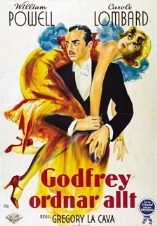 Filme, Son of Fury: The Story of Benjamin Blake, online, dublado, legendado, completo, portugues, pt, br, filme, download, John Cromwell, Tyrone Power, Gene Tierney, assistir, pt, br, antigo, classico, download, torrent, gratuito, gratis, filme online, classico, antigo, filme, movie, free, full, gratis, complete, film, dominio publico, velho, public domain, legendas, com legenda, legenda, brasil, portugal, traduzido, cinema, livre, libre, cinema libre, cinema livre, cinemalivre, cinemalibre, subtitle, completos, legendados