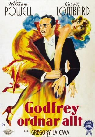 Filme Irene, A Teimosa, 1936, My Man Godfrey, online, dublado, legendado, completo, portugues, pt, br, filme, download, Gregory La Cava, William Powell, Carole Lombard, Irene, A Teimosa, assistir, pt, br, antigo, classico, download, torrent, gratuito, gratis, filme online, classico, antigo, filme, movie, free, full, gratis, complete, film, dominio publico, velho, public domain, legendas, com legenda, legenda, brasil, portugal, traduzido, cinema, livre, libre, cinema libre, cinema livre, cinemalivre, cinemalibre, subtitle, completos, legendados