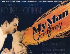 Carole Lombard, filmes de Carole Lombard, filmes de Carole Lombard online, filmes de Carole Lombard dublado, filems de Carole Lombard legendado, completo, portugues, pt, br, filme, download, torrent, assistir Carole Lombard, assistir filmes de Carole Lombard, assistir filmes de Carole Lombard online, cinema livre, cinemalivre, pt, br, antigo, classico, download, torrent, gratuito, gratis, filme online, classico, antigo, filme, movie, free, full, gratis, complete, film