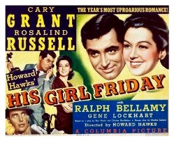 Rosalind Russell, filmes de Rosalind Russell, filmes de Rosalind Russell online, filmes de Rosalind Russell dublado, filems de Rosalind Russell legendado, completo, portugues, pt, br, filme, download, torrent, assistir Rosalind Russell, assistir filmes de Rosalind Russell, assistir filmes de Rosalind Russell online, cinema livre, cinemalivre, pt, br, antigo, classico, download, torrent, gratuito, gratis, filme online, classico, antigo, filme, movie, free, full, gratis, complete, film