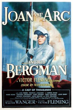Filme Joana D'Arc, 1948, Joan of Arc, online, dublado, legendado, completo, portugues, pt, br, filme, download, Victor Fleming, Ingrid Bergman, Joana D'Arc, assistir, pt, br, antigo, classico, download, torrent, gratuito, gratis, filme online, classico, antigo, filme, movie, free, full, gratis, complete, film, dominio publico, velho, public domain, legendas, com legenda, legenda, brasil, portugal, traduzido, cinema, livre, libre, cinema libre, cinema livre, cinemalivre, cinemalibre, subtitle, completos, legendados