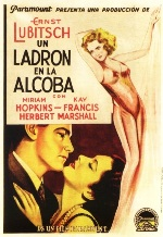 Miriam Hopkins, filmes de Miriam Hopkins, filmes de Miriam Hopkins online, filmes de Miriam Hopkins dublado, filems de Miriam Hopkins legendado, completo, portugues, pt, br, filme, download, torrent, assistir Miriam Hopkins, assistir filmes de Miriam Hopkins, assistir filmes de Miriam Hopkins online, cinema livre, cinemalivre, pt, br, antigo, classico, download, torrent, gratuito, gratis, filme online, classico, antigo, filme, gratis, complete