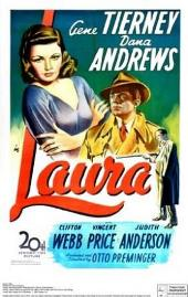 Filme, Special Agent, online, dublado, legendado, completo, portugues, pt, br, filme, download, William Keighley, Bette Davis, George Brent, assistir, pt, br, antigo, classico, download, torrent, gratuito, gratis, filme online, classico, antigo, filme, movie, free, full, gratis, complete, film, dominio publico, velho, public domain, legendas, com legenda, legenda, brasil, portugal, traduzido, cinema, livre, libre, cinema libre, cinema livre, cinemalivre, cinemalibre, subtitle, completos, legendados