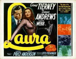 Gene Tierney, filmes de Gene Tierney, filmes de Gene Tierney online, filmes de Gene Tierney dublado, filems de Gene Tierney legendado, completo, portugues, pt, br, filme, download, torrent, assistir Gene Tierney, assistir filmes de Gene Tierney, assistir filmes de Gene Tierney online, cinema livre, cinemalivre, pt, br, antigo, classico, download, torrent, gratuito, gratis, filme online, classico, antigo, filme, movie, free, full, gratis, complete, film
