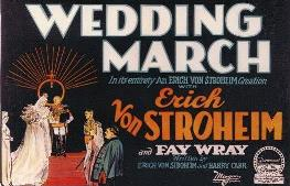 Erich von Stroheim, filmes de Erich von Stroheim, filmes de Erich von Stroheim online, filmes de Erich von Stroheim dublado, filems de Erich von Stroheim legendado, completo, portugues, pt, br, filme, download, torrent, assistir Erich von Stroheim, assistir filmes de Erich von Stroheim, assistir filmes de Erich von Stroheim online, cinema livre, cinemalivre, pt, br, antigo, classico, download, torrent, gratuito, gratis, filme online, classico, antigo, filme, movie, free, full, gratis, complete, film