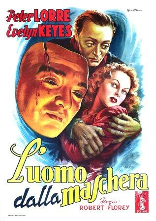Filme Máscara de Fogo , 1941, The Face Behind the Mask, online, dublado, legendado, completo, portugues, pt, br, filme, download, Robert Florey, Peter Lorre, Máscara de Fogo , assistir, pt, br, antigo, classico, download, torrent, gratuito, gratis, filme online, classico, antigo, filme, movie, free, full, gratis, complete, film, dominio publico, velho, public domain, legendas, com legenda, legenda, brasil, portugal, traduzido, cinema, livre, libre, cinema libre, cinema livre, cinemalivre, cinemalibre, subtitle, completos, legendados