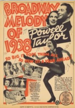 Filme Melodia Da Broadway de 1938, 1937, Broadway Melody of 1938, online, dublado, legendado, completo, portugues, pt, br, filme, download, Roy Del Ruth, Robert Taylor, Eleanor Powell, George Murphy, Melodia Da Broadway de 1938, assistir, pt, br, antigo, classico, download, torrent, gratuito, gratis, filme online, classico, antigo, filme, movie, free, full, gratis, complete, film, dominio publico, velho, public domain, legendas, com legenda, legenda, brasil, portugal, traduzido, cinema, livre, libre, cinema libre, cinema livre, cinemalivre, cinemalibre, subtitle, completos, legendados