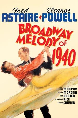 Filme Melodia da Broadway de 1940, 1940, Broadway Melody of 1940, online, dublado, legendado, completo, portugues, pt, br, filme, download, Norman Taurog, , Melodia da Broadway de 1940, assistir, pt, br, antigo, classico, download, torrent, gratuito, gratis, filme online, classico, antigo, filme, movie, free, full, gratis, complete, film, dominio publico, velho, public domain, legendas, com legenda, legenda, brasil, portugal, traduzido, cinema, livre, libre, cinema libre, cinema livre, cinemalivre, cinemalibre, subtitle, completos, legendados