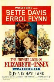 Errol Flynn, filmes de Errol Flynn, filmes de Errol Flynn online, filmes de Errol Flynn dublado, filems de Errol Flynn legendado, completo, portugues, pt, br, filme, download, torrent, assistir Errol Flynn, assistir filmes de Errol Flynn, assistir filmes de Errol Flynn online, cinema livre, cinemalivre, pt, br, antigo, classico, download, torrent, gratuito, gratis, filme online, classico, antigo, filme, gratis, complete