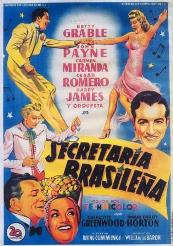 Filme, Body and Soul, online, dublado, legendado, completo, portugues, pt, br, filme, download, Robert Rossen, John Garfield, assistir, pt, br, antigo, classico, download, torrent, gratuito, gratis, filme online, classico, antigo, filme, movie, free, full, gratis, complete, film, dominio publico, velho, public domain, legendas, com legenda, legenda, brasil, portugal, traduzido, cinema, livre, libre, cinema libre, cinema livre, cinemalivre, cinemalibre, subtitle, completos, legendados