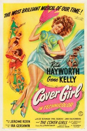 Filme Modelos, 1944, Cover Girl, online, dublado, legendado, completo, portugues, pt, br, filme, download, Charles Vidor, Rita Hayworth, Gene Kelly, Modelos, assistir, pt, br, antigo, classico, download, torrent, gratuito, gratis, filme online, classico, antigo, filme, movie, free, full, gratis, complete, film, dominio publico, velho, public domain, legendas, com legenda, legenda, brasil, portugal, traduzido, cinema, livre, libre, cinema libre, cinema livre, cinemalivre, cinemalibre, subtitle, completos, legendados