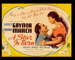 Fredric March, filmes de Fredric March, filmes de Fredric March online, filmes de Fredric March dublado, filems de Fredric March legendado, completo, portugues, pt, br, filme, download, torrent, assistir Fredric March, assistir filmes de Fredric March, assistir filmes de Fredric March online, cinema livre, cinemalivre, pt, br, antigo, classico, download, torrent, gratuito, gratis, filme online, classico, antigo, filme, movie, free, full, gratis, complete, film