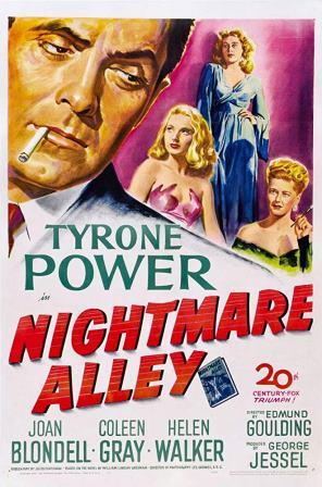 Filme O Beco das Almas Perdidas, 1947, Nightmare Alley, online, dublado, legendado, completo, portugues, pt, br, filme, download, Edmund Goulding, Tyrone Power, O Beco das Almas Perdidas, assistir, pt, br, antigo, classico, download, torrent, gratuito, gratis, filme online, classico, antigo, filme, movie, free, full, gratis, complete, film, dominio publico, velho, public domain, legendas, com legenda, legenda, brasil, portugal, traduzido, cinema, livre, libre, cinema libre, cinema livre, cinemalivre, cinemalibre, subtitle, completos, legendados